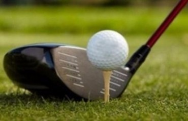 Golfers Chikka, Shubhankar firmly in line for Asian Tour return