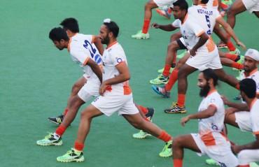 Hockey India welcomes two new academies