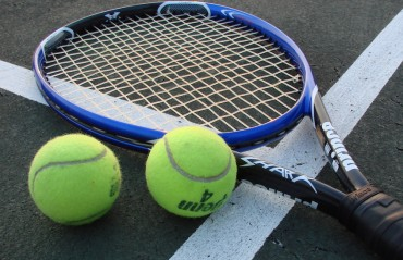 HCL and MBTA to continue the inter-school tennis tourney