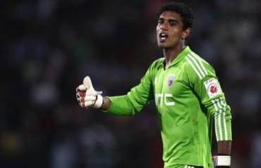 6 first team players who may make their Kolkata Derby debut tomorrow