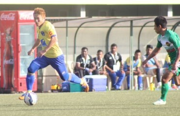 Mumbai FC grab maiden win in 2-1 thriller at home, worsening bottom-table Salgaocar's woes