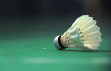 Prannoy and Gurusaidutt ousted in first round in India GPG