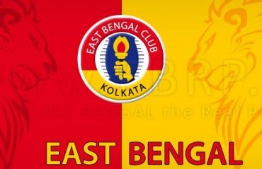 95 Years of East Bengal: Foundation Day celebrated with fervour