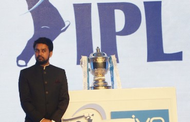 IPL players' auction on February 6; 351 cricketers to go under the hammer