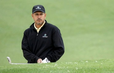 Golfer Jeev to compete in Maybank Championship
