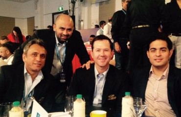 Mumbai Indians coach Ponting happy to have Buttler, Southee