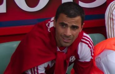 Ligue 1 star keeper Gennaro Bracigliano joins NEUFC as player/coach