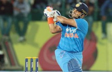 For me team comes first, batting position hardly matters: Raina
