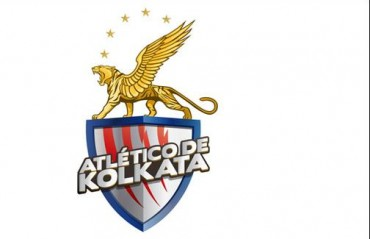 ATK's prelude to pre-season arrives in players' inboxes