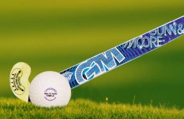 West Bengal government to build hockey stadium in Kolkata