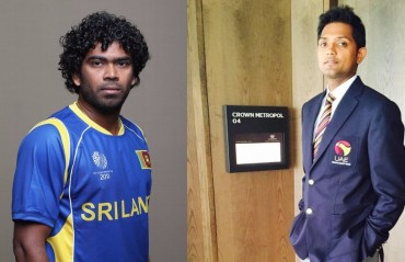 TFG Fantasy Pundit: Keep an eye on the weather while picking team for T20 Asia Cup between SRI & UAE