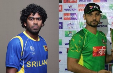 TFG Fantasy Pundit: All-rounders & bowlers the key for this round of Asia Cup T20 fantasy between BAN & SRI