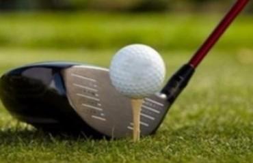 Golfer Chikkarangappa takes 2nd spot at Malaysian tourney