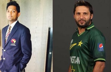 TFG Fantasy Pundit: Keep an eye on the team changes while making fantasy team for Asia Cup T20 between PAK & UAE