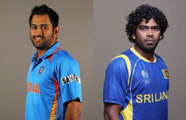 TFG Fantasy Pundit: India-Lanka continue their rivalry, are you game for another intriguing round of Asia Cup fantasy cricket?