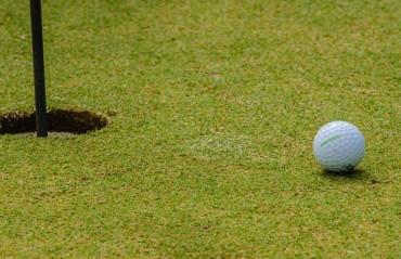 Gursimar starts favourite in sixth leg of women's golf Tour