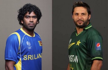 TFG Fantasy Pundit: SL and Pak to test their bench strength, pick your fantasy XI wisely