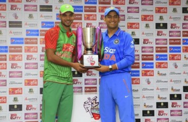 TFG Fantasy Pundit: Pick the in-form players for BAN V IND Asia Cup T20 finals