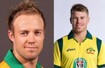 TFG Fantasy Pundit: Expect some shocking team changes for SA V AUS 2nd T20I at Wanderers