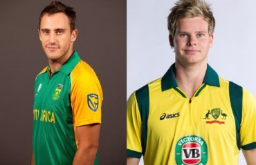 TFG Fantasy Pundit: What's your dream team for SA v AUS T20 decider at Cape Town?