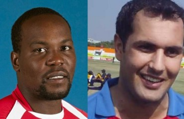 TFG Fantasy Pundit: Given what's at stake, ZIM & AFG won't experiment too much; all-rounders key