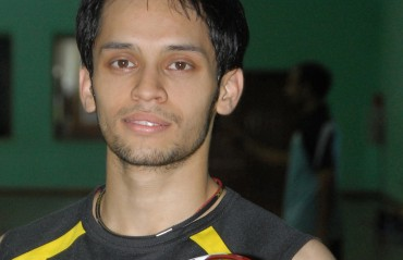 Parupalli Kashyap crashes out of Indonesia Open semis