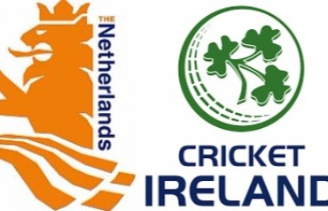 TFG FANTASY PUNDIT: Even though it's a dead rubber, don't expect much tinkering from IRE & NET