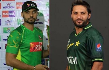 TFG FANTASY PUNDIT: Pitch in Kolkata to play sluggish, PAK & BAN spinners might rule the roost
