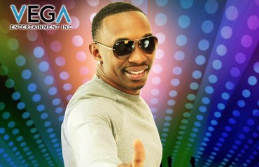 WATCH: West Indian all-rounder DJ Bravo's latest song, 'Champion'