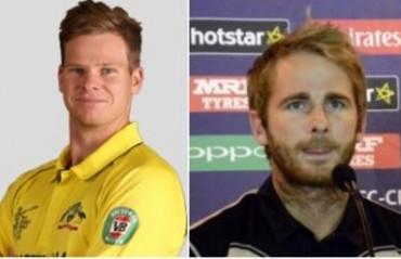 TFG Fantasy Pundit: Rain might play spoilsport, pick top-order batsmen for AUS v NZ game
