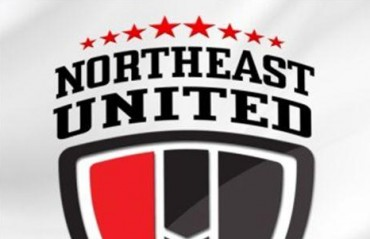 'Mini Hulk' lands in NEUFC; ISL teams realize value of youth