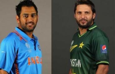 TFG Fantasy Pundit: Don't pick more than two Pakistani batsmen for the Indo-Pak clash at Eden
