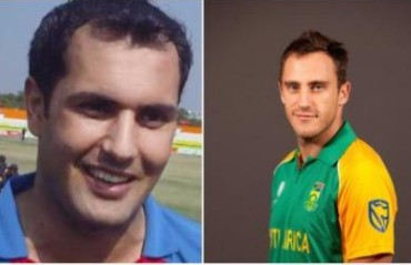 TFG Fantasy Pundit: Pick 7 players from SA and 4 from AFG for this round of WT20