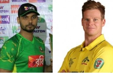 TFG Fantasy Pundit: Pick all-rounders wisely, they will make or break your dream team for AUS v BAN