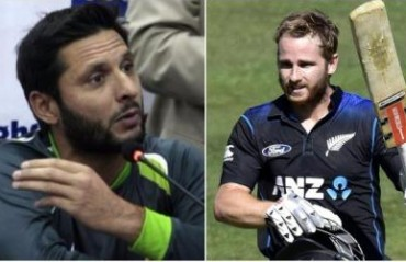 TFG Fantasy Pundit: Boult & Southee might continue warming the bench as PAK take on NZ