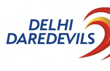 Delhi Daredevils meets Working Group, stresses on eight-team format