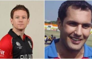 TFG Fantasy Pundit: Spinners key at Kotla, pick ENG top-order batsmen for the AFG WT20