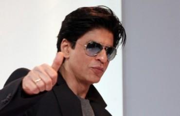 K-K-K-KOHLI: The Badshah of Bollywood to do commentary for India-Bangladesh match