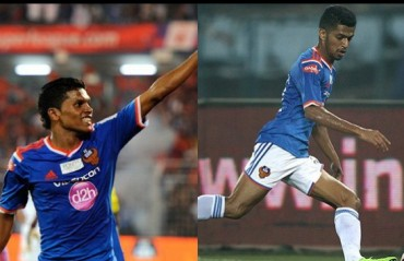 AIFF disciplinary committee finally hands a NON-punishment to rule-breakers Mandar & Romeo