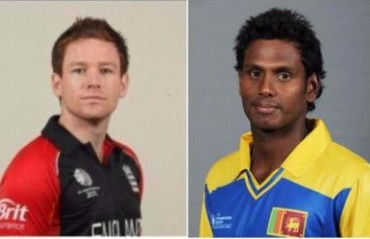 TFG Fantasy Pundit: Spinners likely to rule the roost as SL take on ENG at the Kotla