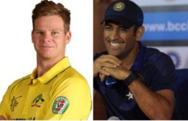 TFG Fantasy Pundit: Tight budget for IND-AUS clash, pick match-winning all-rounders