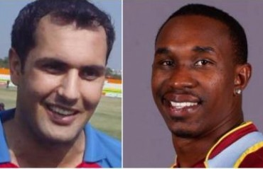 TFG Fantasy Pundit: Spinners & West Indian big-hitters the key for this round