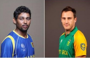 TFG Fantasy Pundit: Spinners will once again be the focus in SA v SL game at the Kotla