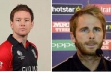 TFG Fantasy Pundit: Pick captain & vice captain wisely in NZvsEng Semis clash