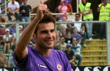 Adrian Mutu says he was approached by multiple ISL teams, but chose Pune