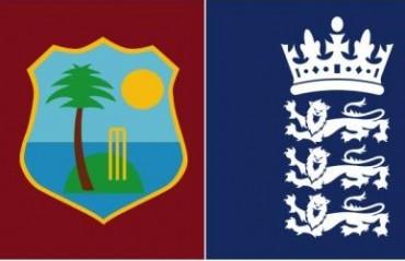 TFG Fantasy Pundit: Pack your teams with batsmen & all-rounders for ENG v WI WT20 final