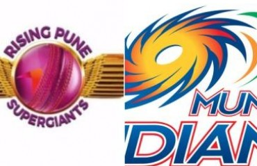 TFG Fantasy Pundit: Batting wicket expected at Wankhede, pick players accordingly for MI v RPS