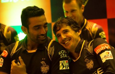 IPL Match Prediction: DD to rely on specialists, but KKR's depth and variety will make the difference