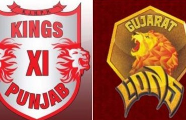 TFG Fantasy Pundit: It's a tight-budget round for KXIP and GL at Mohali, avoid playing short