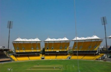 TNCA set to launch its own franchise based T20 league
